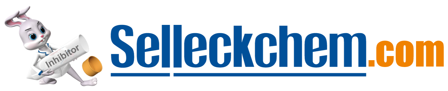 selleckchem
