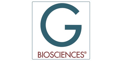 gbiosciences